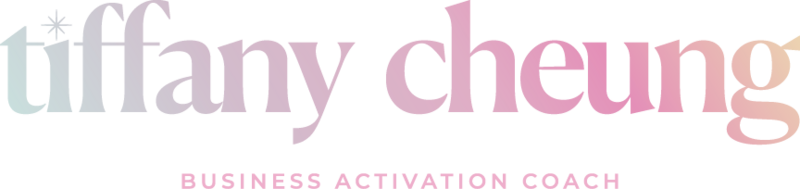 tiffany-cheung-primary-logo-full-color-rgb-864px@300ppi