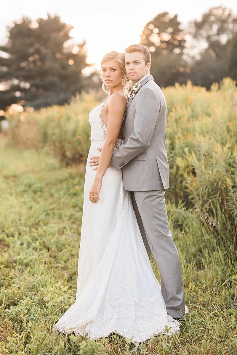 163_Tansy_Hill _Farms_Wausau-Wedding-James-Stokes-Photography