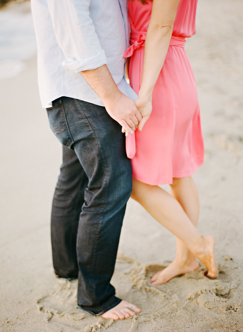 toes_in_the_sand_engagement