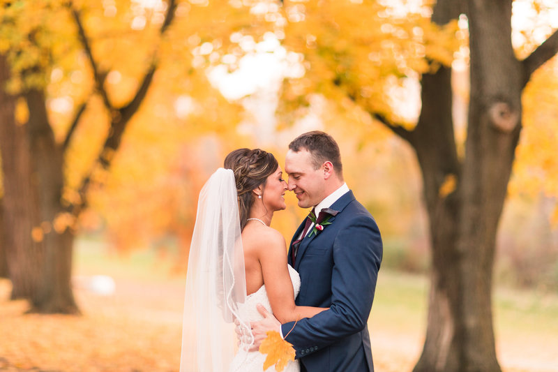 17|11-11-2017|W|LaurenMcNamee-Ohiobestweddingphotographer, Akron,Ohio-Ohio-Wedding-Photographer-66