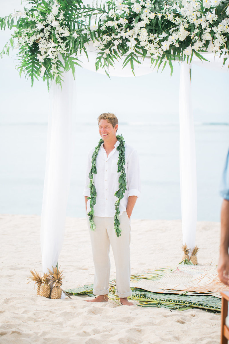 Fiji Featured Wedding-0073