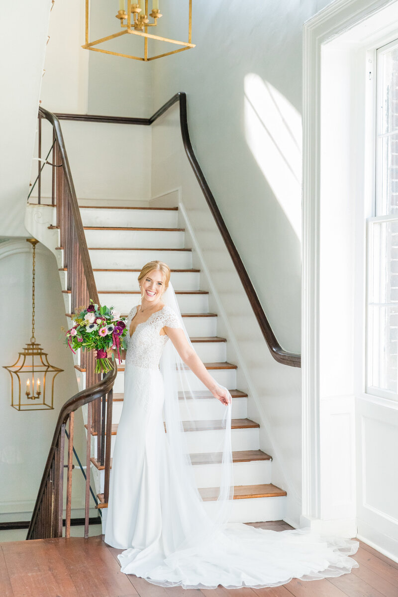 Charleston-SC-Wedding-Photography-65