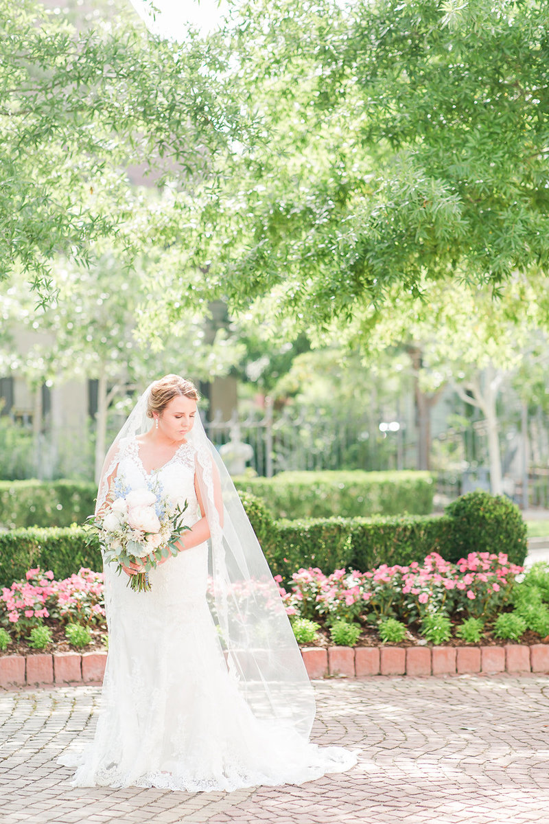 City-Club-River-Ranch-Lafayette-Louisiana-Wedding_83