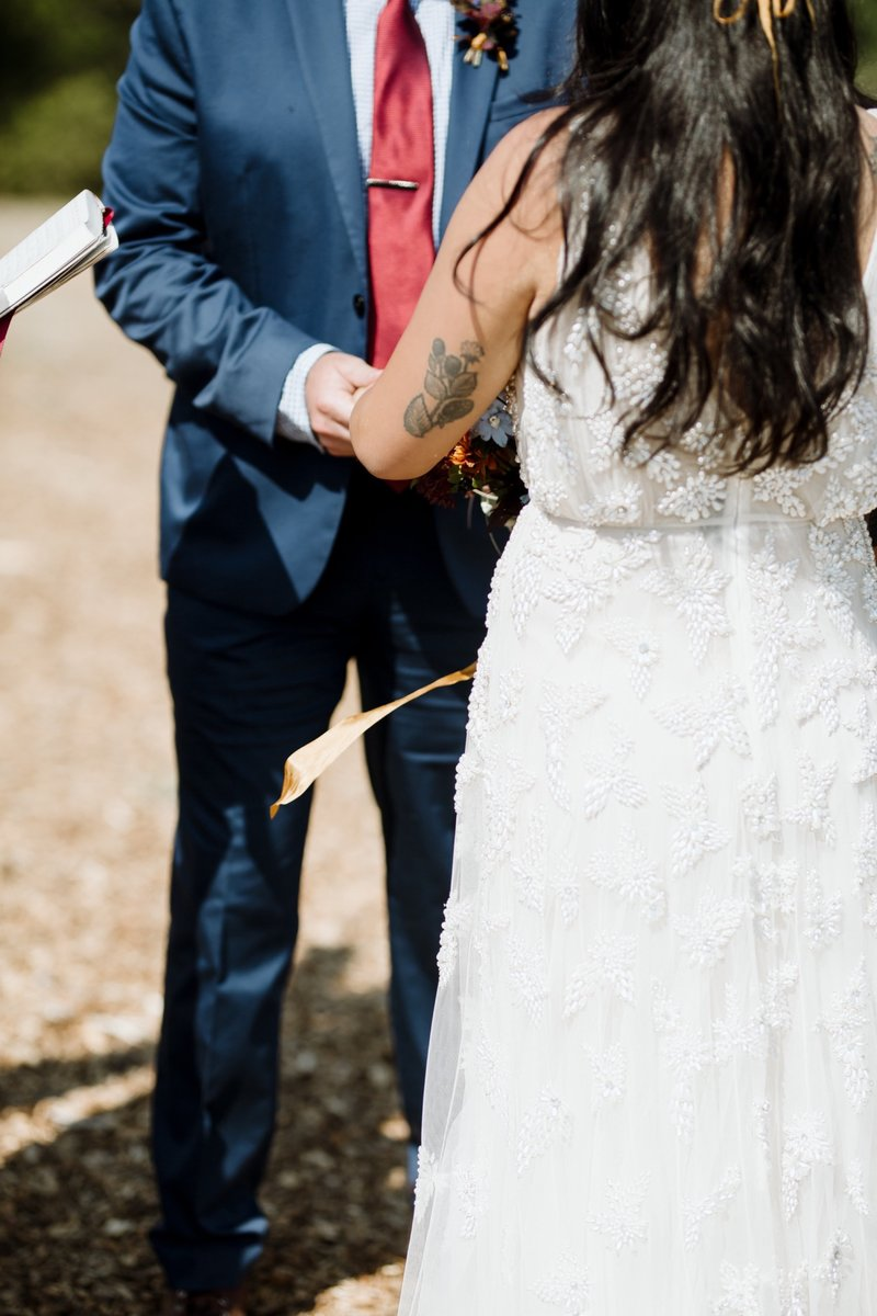 santa-cruz-cowell-ranch-hay-barn-wedding-69