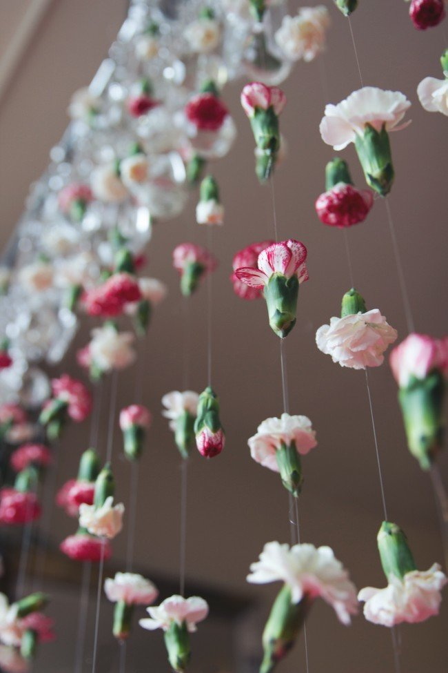 cascading-flower-DIY-4-e1451077030844