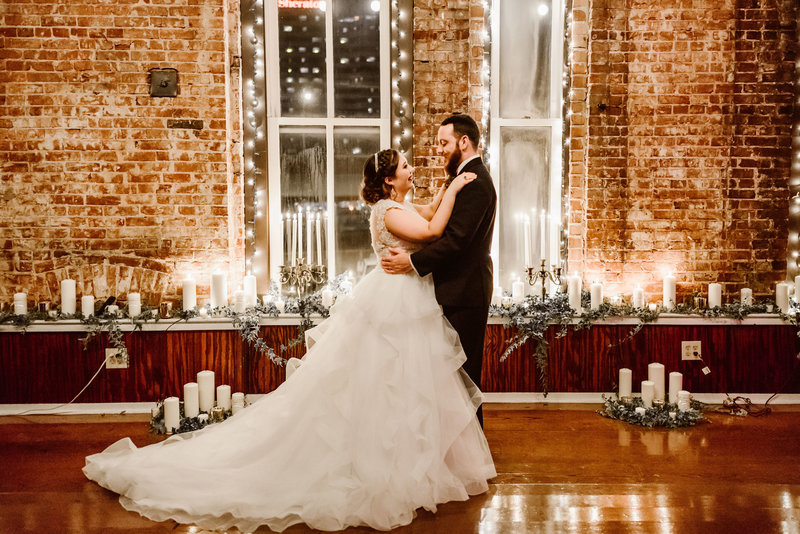 BalineseBallroom-Memphis-TN-Wedding-Venue52