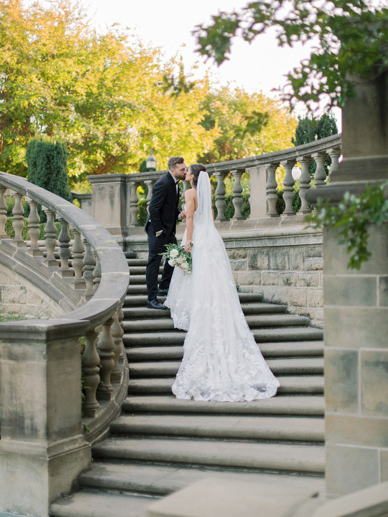 Greystone-Mansion-Wedding-Chelsea-Matthew588