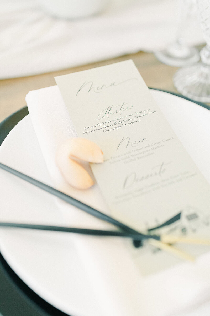 River-Bottoms-Ranch-chopsticks-place-setting