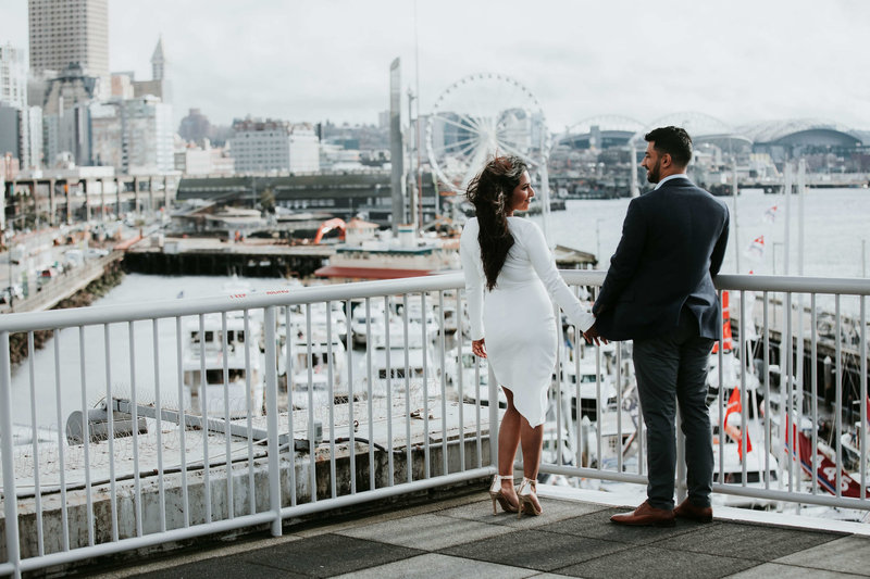 Ruby+Ash_Pioneer_Square_Engagement_Seattle_engagement_photographer_APW_220