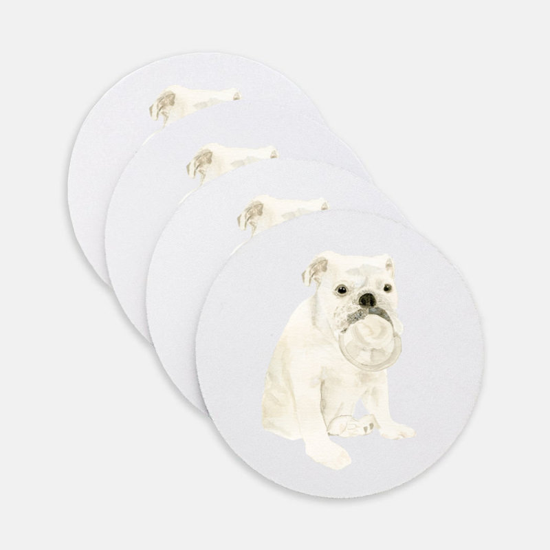 watercolor-pet-portrait-coasters-The-Welcoming-District