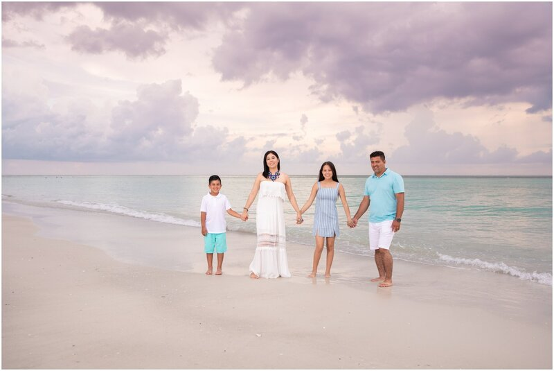 Love and Style Photography - Sarasota Photographer_2071