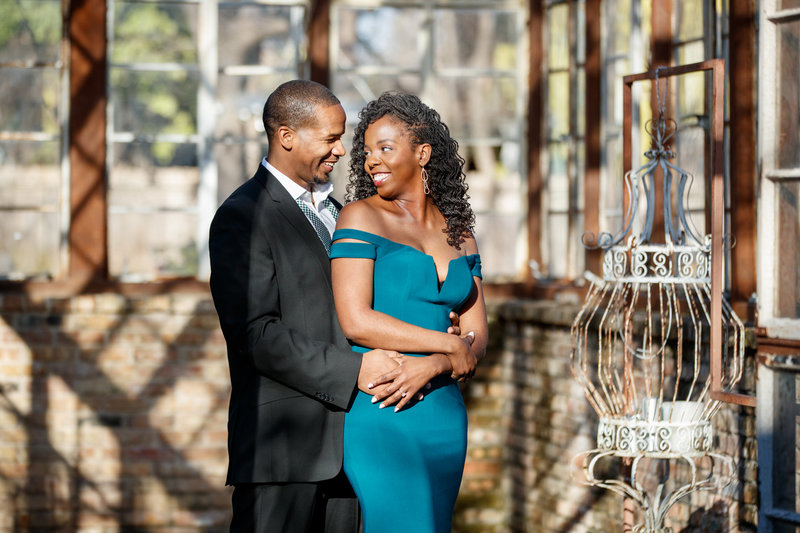 Courtney and Quinton Engagement Pictures Completed Featured-27
