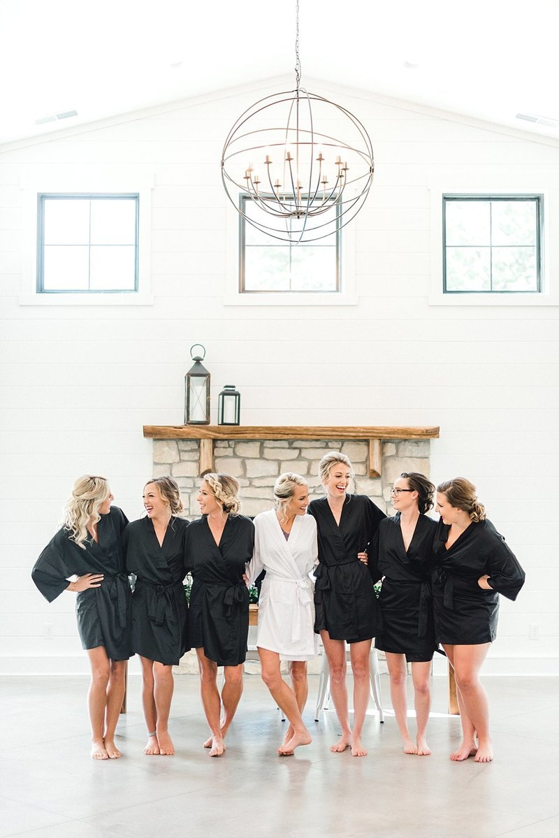 Bloomington_Indiana_The_Wilds_Wedding_Event_Chic_Barn_Weddings_315