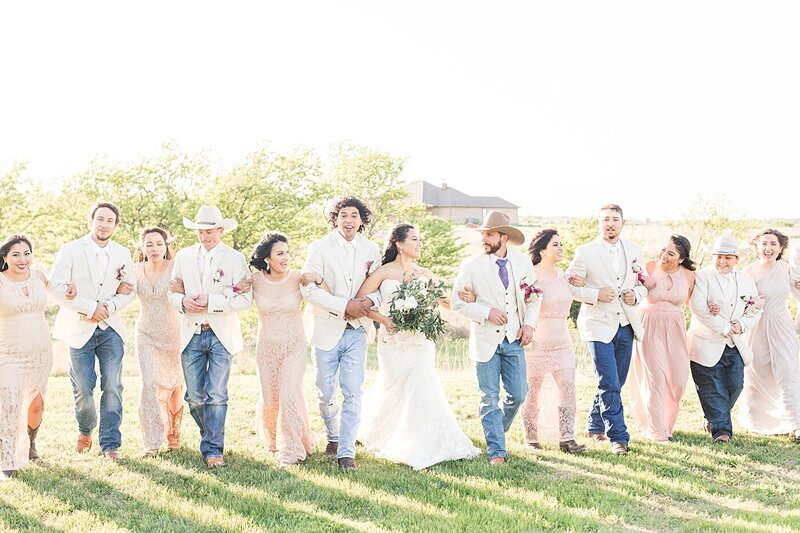 Austin-Texas-Barn-Wedding22