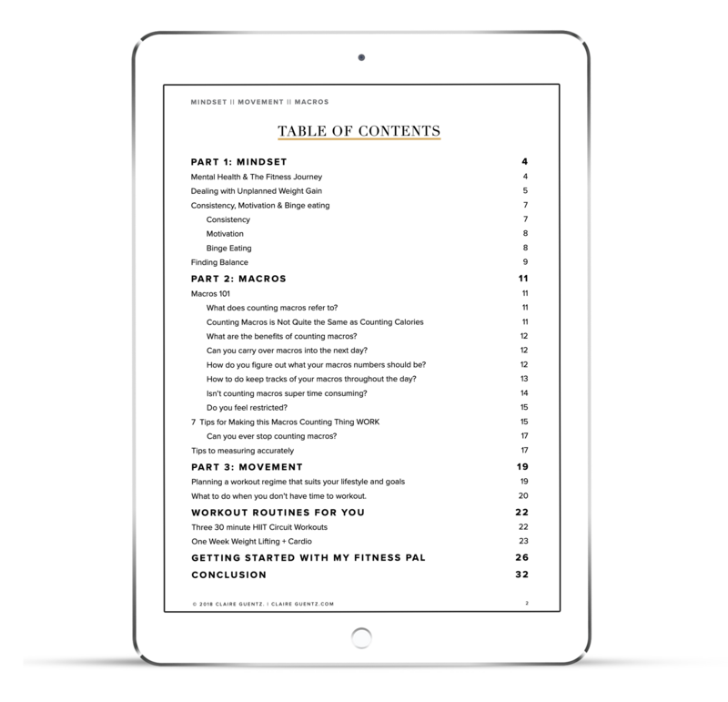 Claire-Monetize-table-of-contents-mockup_ipad