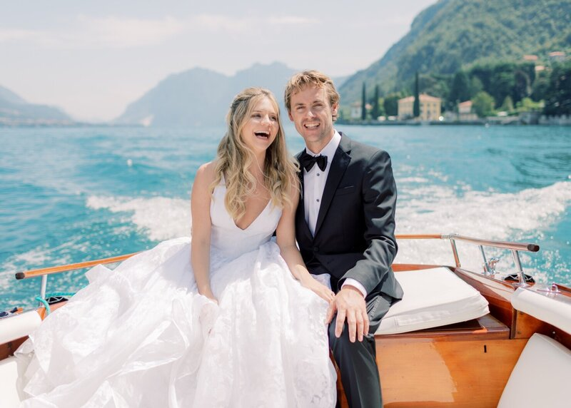Lake-Como-Italy-Beautiful-Film-Wedding-Photographer-Lauren-Fair-Villa-Aura-Del-Lago-Villa-del-Balbianello-Villa-Balbiano-Wedding_0043