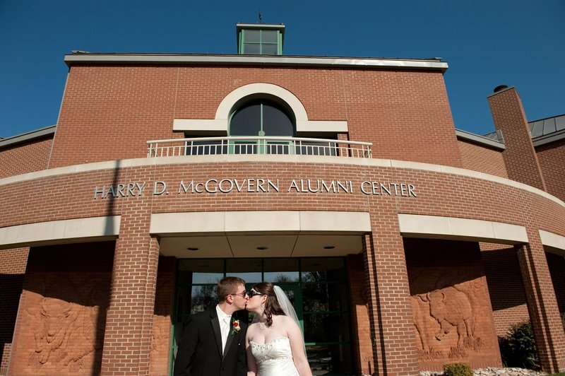 ndsu_alumni_center_wedding_venue_photographer_kris_kandel__03