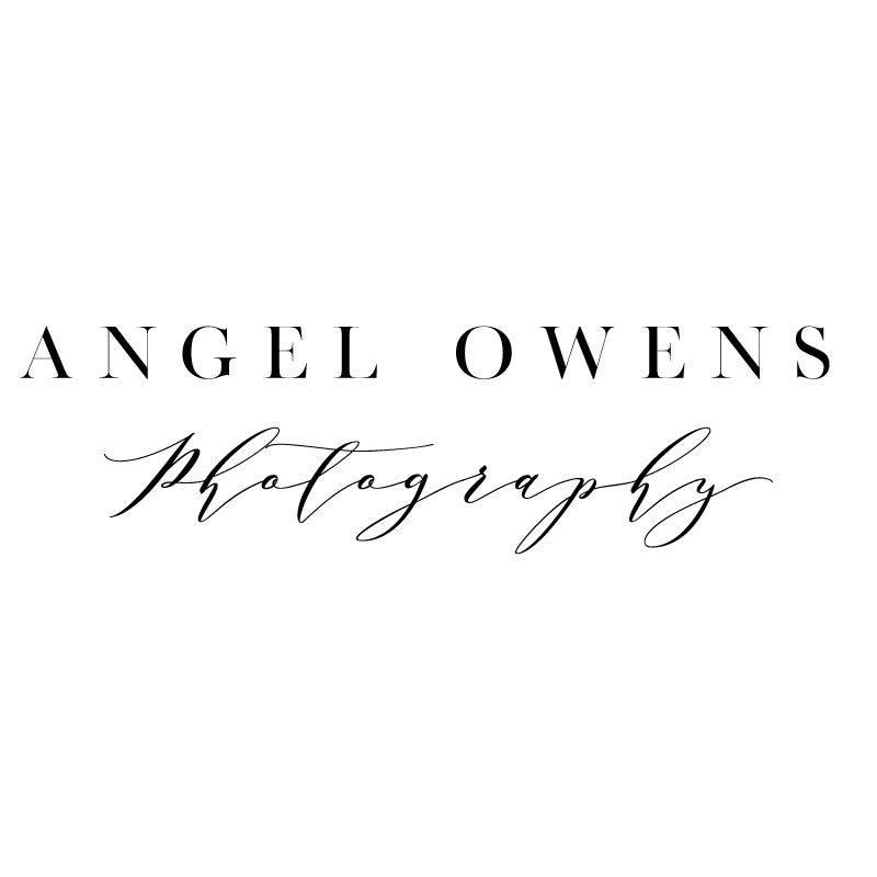 AngelOwens-BLACK-02