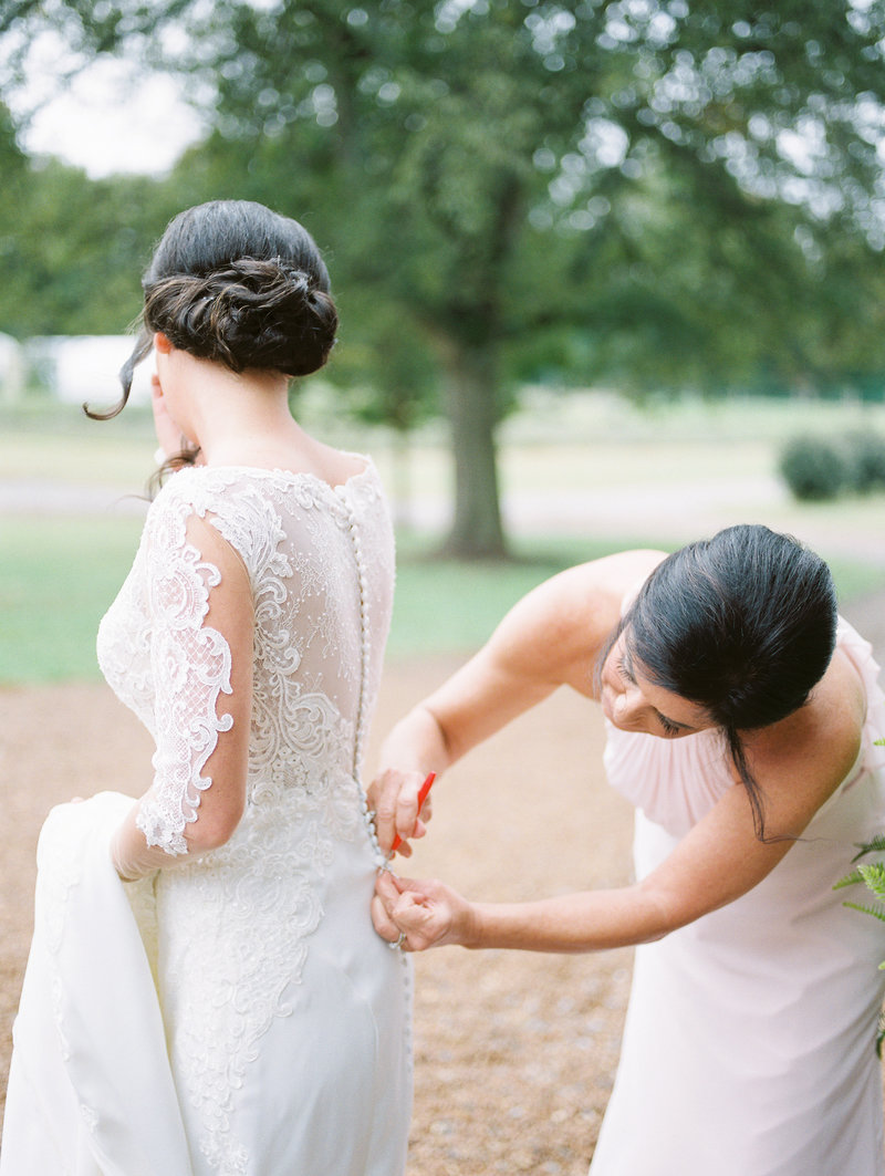 Rachel-Carter-Photography-Alabama-Tennessee-Fine-Art-Film-Wedding-Photographer-42
