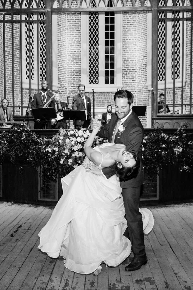 145-FELICITY-CHURCH-NEW-ORLEANS-WEDDING