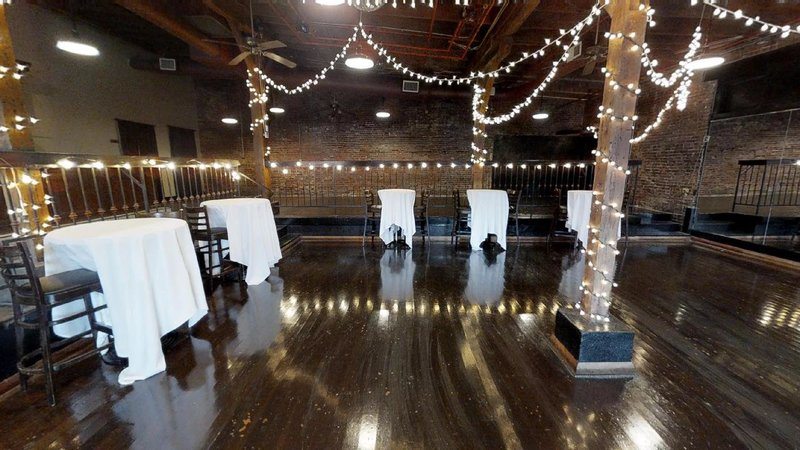BalineseBallroom-Memphis-TN-Wedding-Venue238