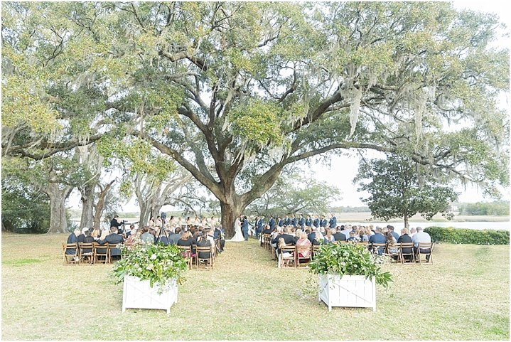 old-wide-awake-plantation-wedding-photos_0005