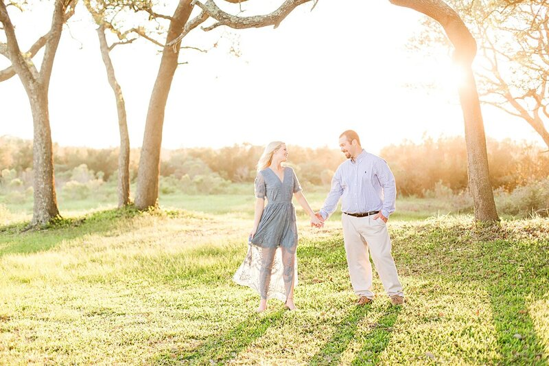 Wilmington-NC-Fort-Fisher-Engagement-Photos22