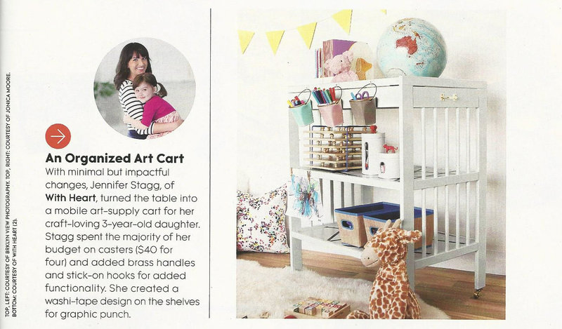 Parent-Mag-an-organized-art-cart