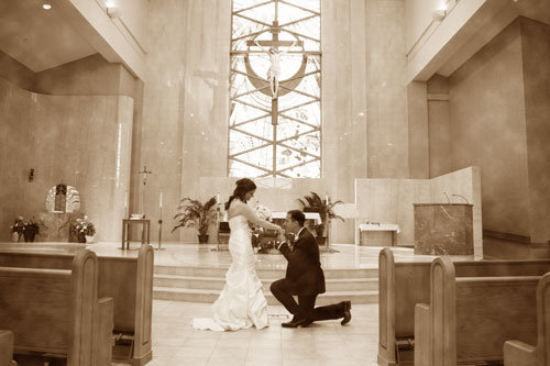 brant-beach-wedding-photos-IMG_2718