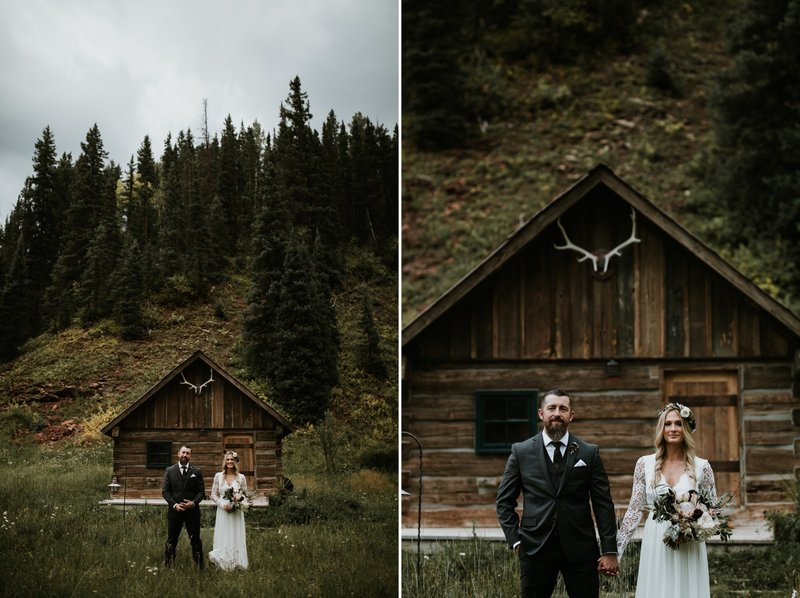dunton-hot-springs-colorado-elopement-81