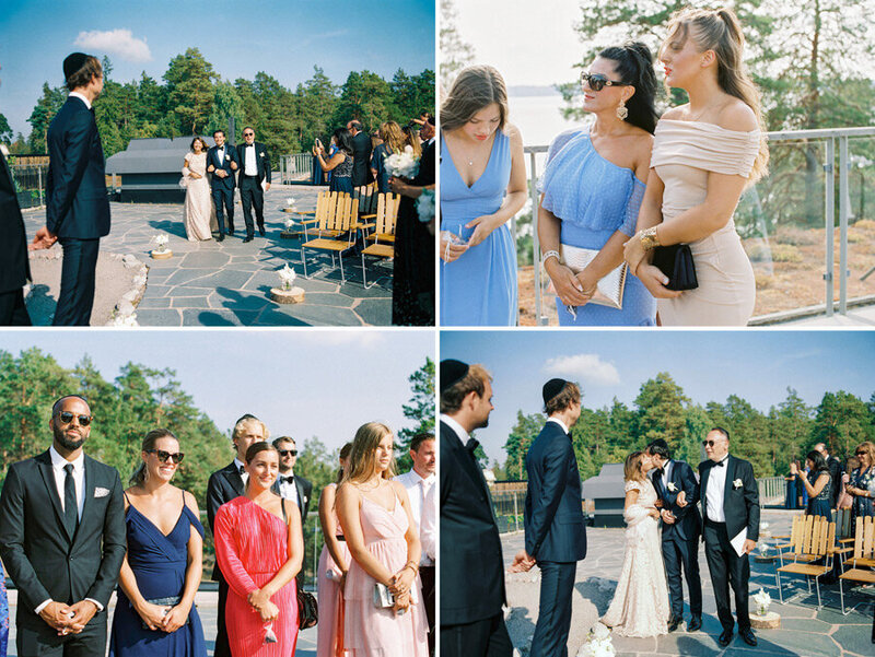 015-jewish-wedding-ceremony-at-the-rooftop-at-artipealg-in-stockholm