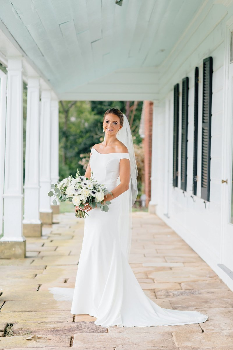 annapolis-wedding-photographer-sotterley-plantation-wedding-hannah-lane-photography-2308
