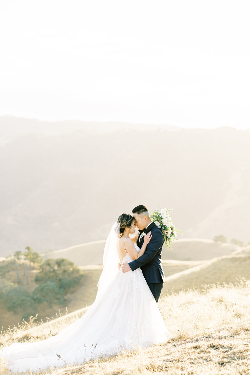 Bay-Area-Elopement-Photographer-19