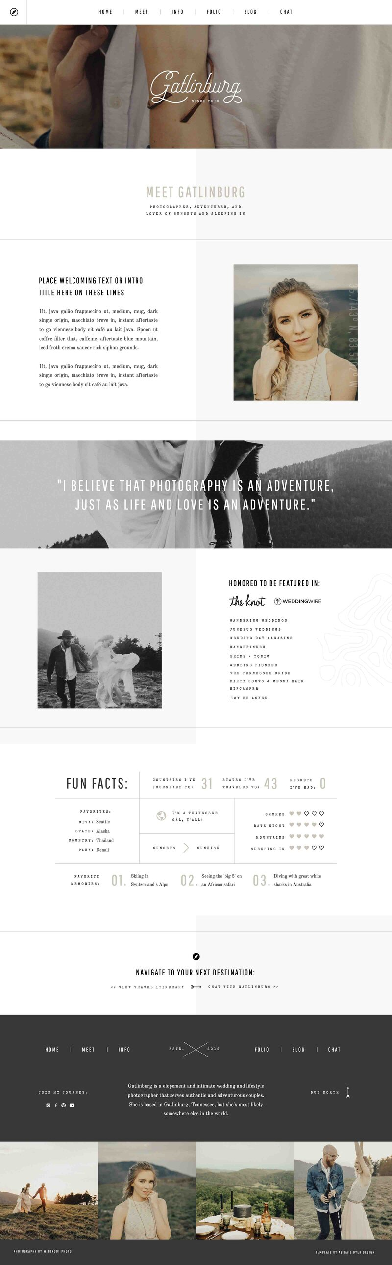 Showit-Website-Template-Gatlinburg_7