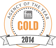 agency-of-the-year-2014