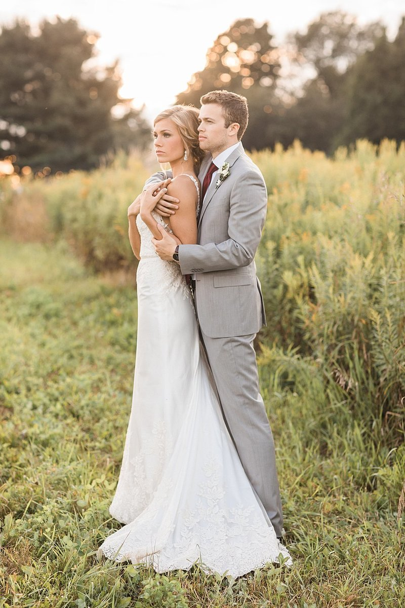 165_Tansy_Hill _Farms_Wausau-Wedding-James-Stokes-Photography