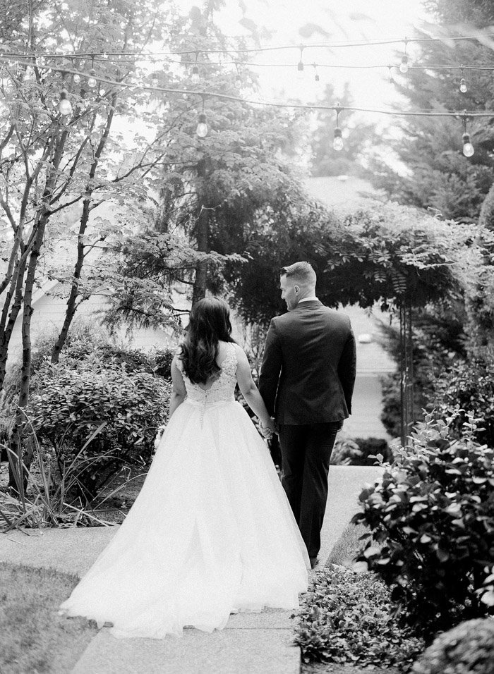gray-gables-estate-portland-wedding-jeanni-dunagan-photography-28