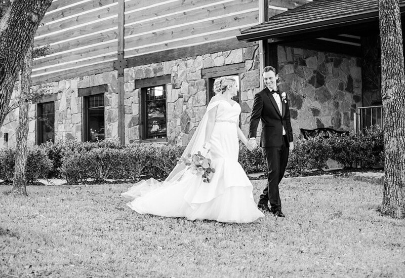 Springs-Event-Venue-Fort-Worth-Wedding-Moni-Lynn-Images_0019