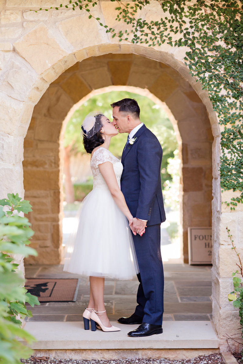 Anna&Randy_WEDDING-353
