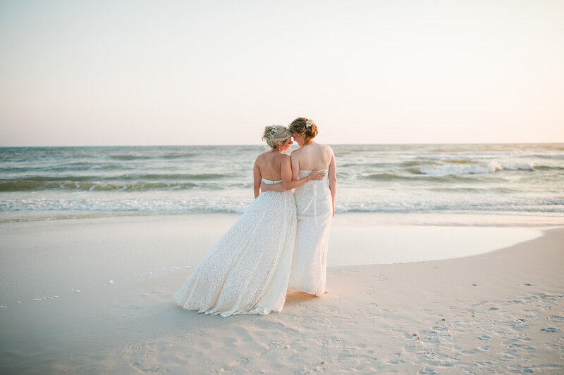 Navarre-lgbt-Beach-Elopement-Photographer-Adina-Preston-Photography-October-2020-72