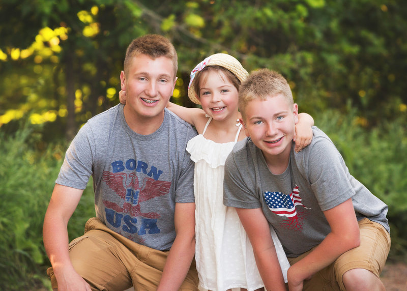 Minnesota-Family-Photographer-Twin-Cities-Family-Photos_1552