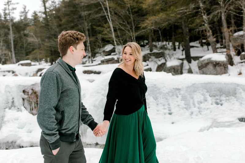 engagament wedding new hampshire nh maine esra y photography-1-12