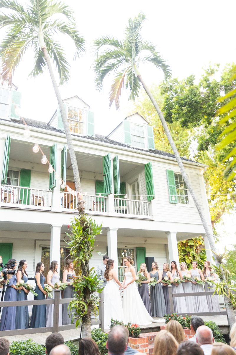 audubon-house-key-west-wedding-136