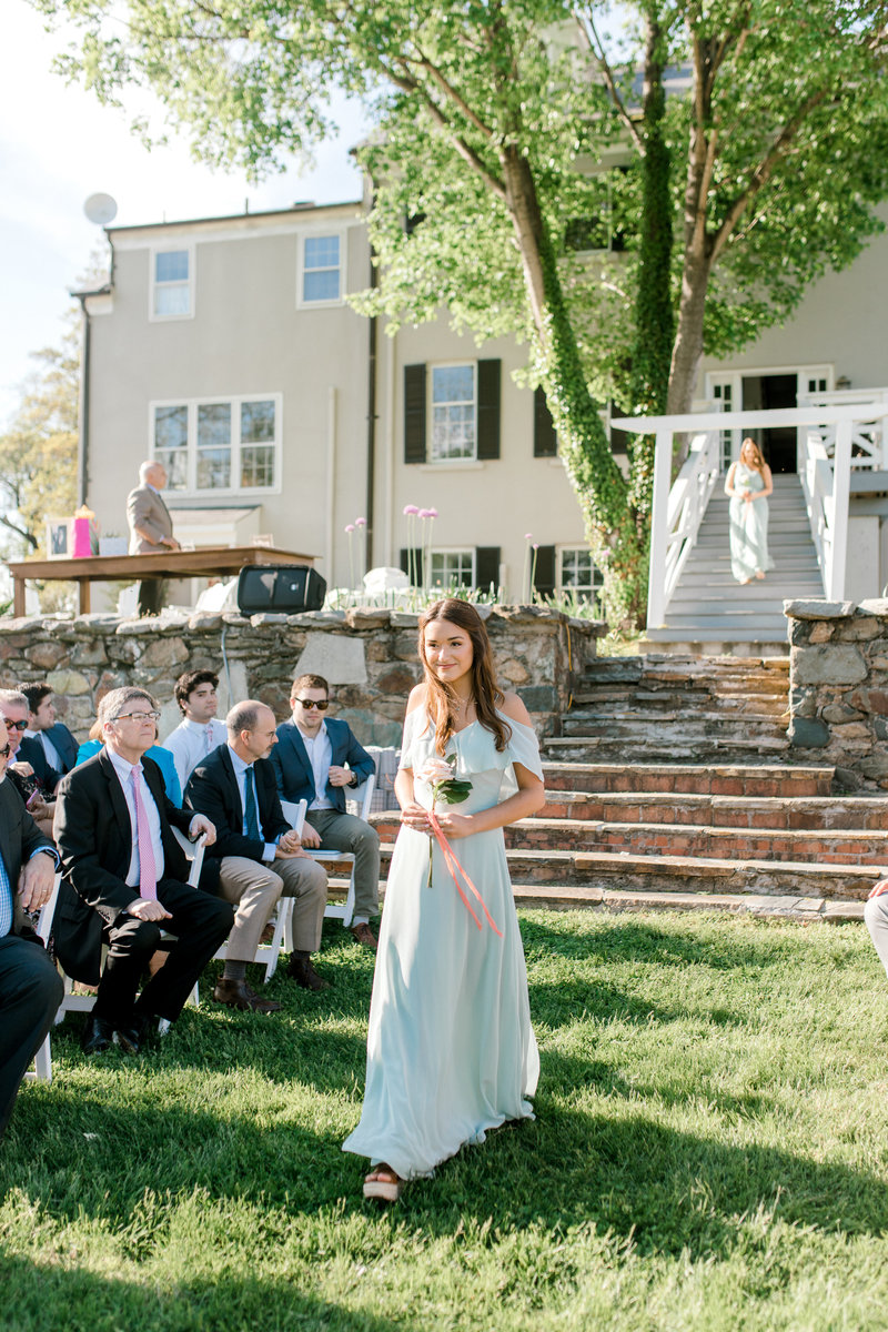Taylor Luke Northern Virginia Wedding Photographer -60