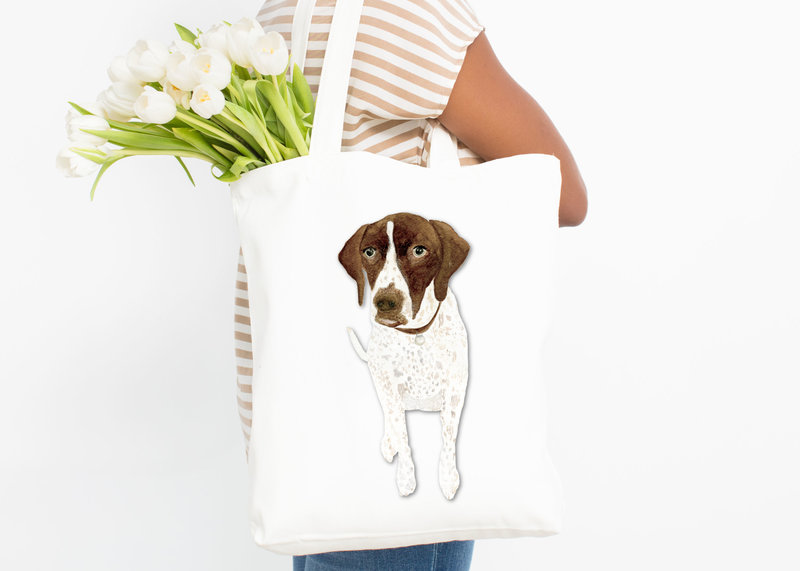 Watercolor-Pet-Tote-Bag-The-Welcoming-District