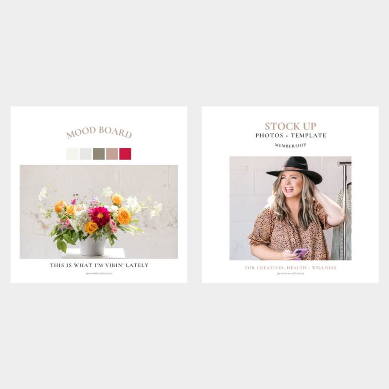 JanaMarie-Photos-Template-Membership-0008