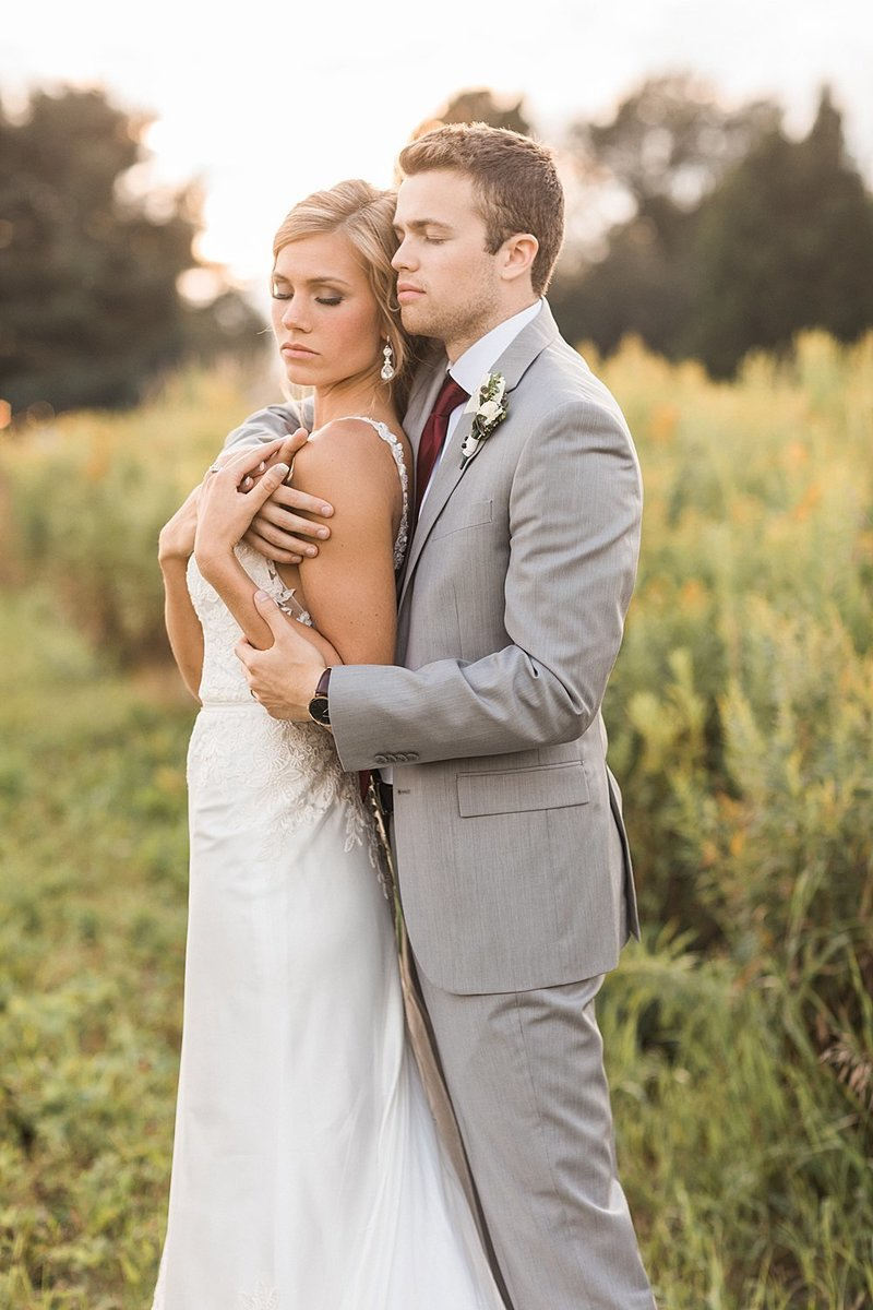 166_Tansy_Hill _Farms_Wausau-Wedding-James-Stokes-Photography