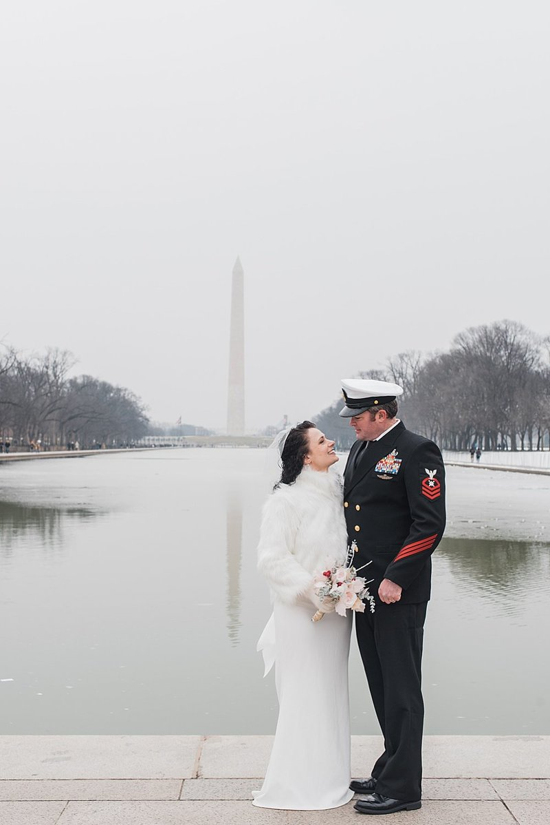 DC War Memorial Elopement_0027