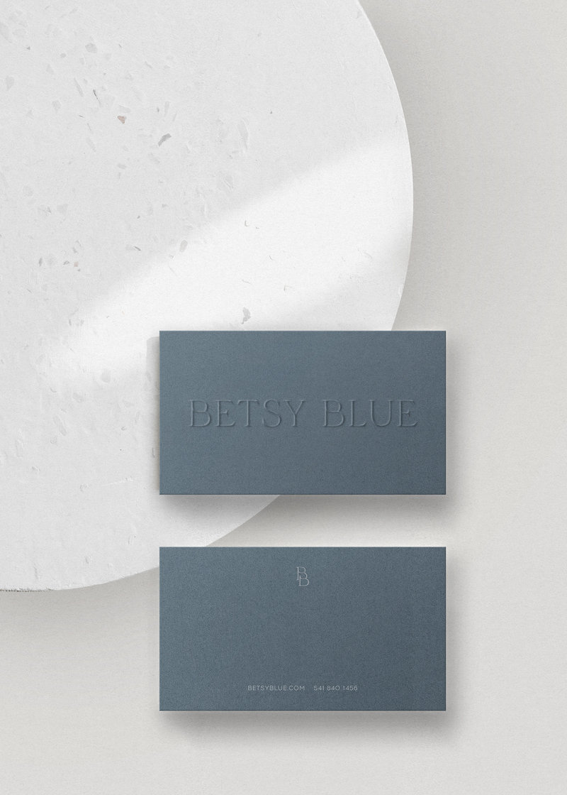 BetsyBlue_BusinessCard