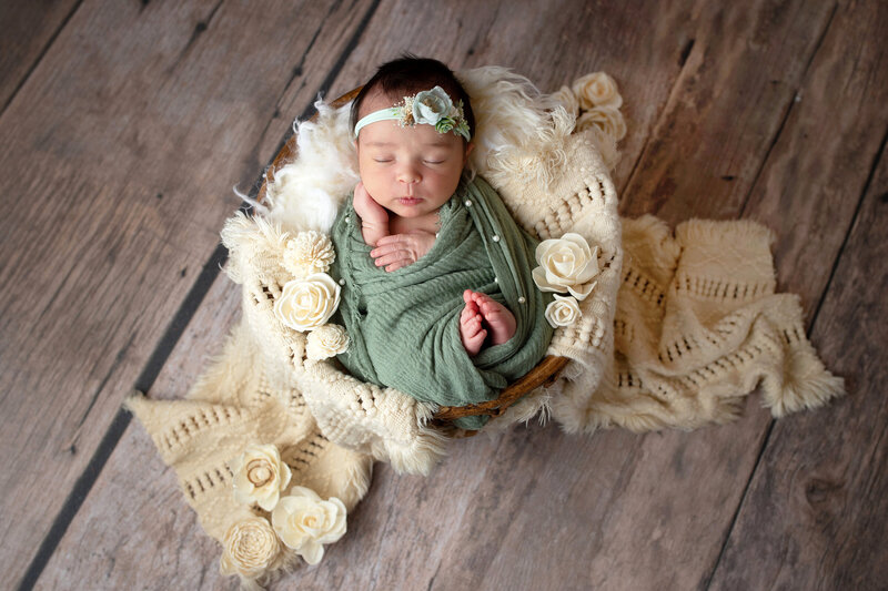 Baque-newborn-girl-imagery-by-marianne-2020-55